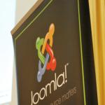 Joomladay 2009