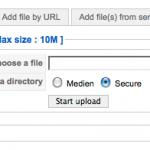Flexi Content - CCK als Downloadmanager