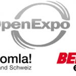 OpenExpo Bern 2010