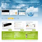 Joomla!Club Webseite