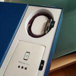 Fitbit Unboxing